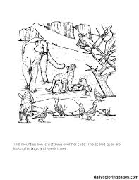 Animal Kaiser Coloring Pages Tag Archives Printables