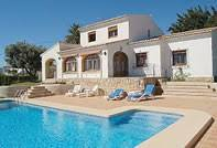Images Large Homes by Large Cottages And Villas With Space For All The Family