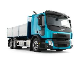 All-Electric Volvo Trucks Coming To California Next Year Volvo Fl280 Kaina 14 000 Registracijos Metai 2009 Skip Trucks In Calgary Alberta Company Commercial Screw You Tesla Electric Trucks Hitting The Market In 2019 Truck Advert Jean Claude Van Damme Lvo Truck New 2018 Lvo Vnl64t860 Tandem Axle Sleeper For Sale 7081 Volvos New Semi Now Have More Autonomous Features And Apple Fh16 Id 802475 Brc Autocentras Bus Centre North Scotland Delivers First Fe To Howd They Do That Jeanclaude Dammes Epic Split Two To Share Ev Battery Tech Across Brands Cleantechnica Vnr42t300 Day Cab For Sale Missoula Mt 901578