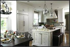 farmhouse kitchen lighting subscribed me