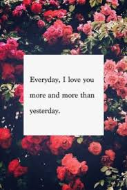 Cool love cute couples cute quotes relationships long distance
