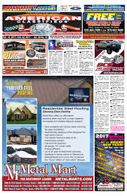 American Classifieds February 15th Edition Bryan/College Station ... This Articles Tells How 14 People Are Boycott Dr Pepper Killeen No 4 In Texas For Employers Looking To Hire Business American Classifieds May 19th Edition Bryancollege Station By Ptdi Student Driver Placement 1994 Tour De Sol Otographs Truckdrivingschool 12th Drive The Guard Scholarship Cdl Traing Us Truck Driving School Thrifty Nickel Want Grnsheet Fort Worth Tex Vol 31 88 Ed 1 Thursday
