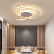 wohnzimmerle led modern deckenle küche esszimmer decke
