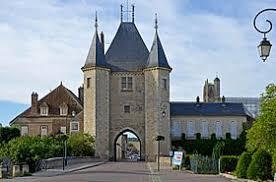 chambre d hote villeneuve sur yonne villeneuve sur yonne wikipédia