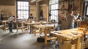 Premier Craft Trade Artisan School