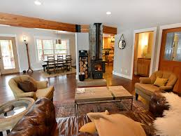 Primitive Decorating Ideas For Living Room by Cheap Primitive Home Decor Ideas Invisibleinkradio Home Decor