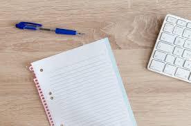 telecharger un bloc note pour le bureau images gratuites portable carnet l écriture table café