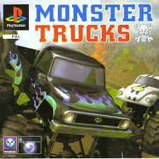 TGDB - Browse - Game - Monster Trucks Monster Truck Nitro Play On Moto Games Ultra Trial Download Mayhem Cars Video Wiki Fandom Powered By Wikia Stunts Racing 2017 Free Download Of Android Super 2d Race Trucks And Bull Riders To Take Over Chickasaw Bricktown Desert Death In Tap Jam Crush It On Ps4 Official Playationstore Australia What Is So Fascating About Romainehuxham841 Game For Kids 1mobilecom Destruction Amazoncouk Appstore