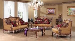 Living Room Theater Boca by Fau Living Room Theater Directions Centerfieldbar Com