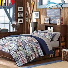 Pottery Barn Teen Bedding Boys | Canapesetmodulables Posh Purpose Sale Review Pottery Barn Picks Tysons Corner Mall Map Kcpl Outage Map Fniture Stores Matakhicom Best Home Design Center Shoptysons Twitter Beds Built In Bunk With Stairs And Desk Modern Unit 100 Ballard Outlet Roswell Designs Ipirations Store Locations West Elm Georgetown 217 Best Hacks Images On Pinterest Autumn Clock Pbteen To Open Store In Tysons Corner Center Business Wire 2nd Annual Kids Childrens Costume Photography Pottery Barn Teen Rug Roselawnlutheran