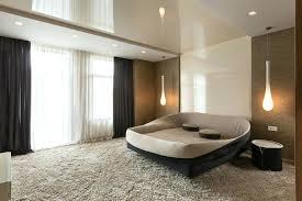 deco design chambre chambre adulte deco decoration chambre adulte design idees deco