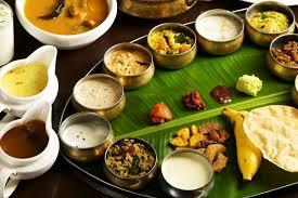 photos cuisine kerala food paradises go on a gastronomic ride