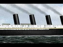 r m s lusitania for virtual sailor 7 a work in progress youtube