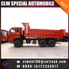 China 2018 New Dongfeng 6*4 LHD Rhd Tipper, Dump Truck For Sale ... New Mack Dump Truck For Sale 2012 Quad Axle Dump Truck Youtube Trucks 2018 Freightliner 122sd Dump With Rs Body Triad China First New Isuzu 6x4 Heavy Truck 25 Ton Loading For The Peterbilt Model 567 Vocational News Sale In South Carolina Wikipedia Used Trucks Houston Texas Briliant Beautiful 2007 Vision Cxn613 For Sale Auction Or Lease Trailers Ajs Trailer Center Harrisburg Pa Sinotruk Howo And Tipper