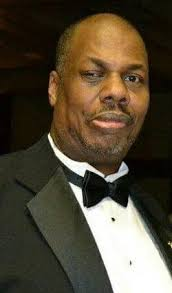 In Memory of Don Carlos Flora Pollard Funeral Homes Inc