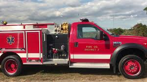 2009 Pierce Contender 4x4 :Used Mini Pumper FOR SALE: 631-612-8712 ... 4 Guys Fire Trucks Friendsville Md Mini Pumper Youtube Recent Emergency Vehicles Unruh Pumpers Brush Archives Firehouse Apparatus 1990 Ihc 4x4 For Sale Seaville Rescue Am16302 2006 Eone Typhoon Fire Truck Rescue Pumper 12500 Adirondack Equipment Website Quick Walkaround San Juan County Nm Squad Minipumper Siddonsmartin Amazoncom Truck Battery Operated Bump And Monsey Dept
