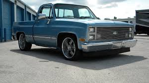 1987 Chevrolet Silverado Pickup | T157 | Kissimmee 2012 Silverado 1987 Chevrolet For Sale Old Chevy Photos Cool Great C10 Gmc 4x4 2017 Best Of Truck S10 For 7th And Pattison On Classiccarscom Classic Short Bed R10 1500 Shortbed Ck 67 Chevrolet Pickup Cars Pickup Pressroom United States Images Fleetside K10 Autotrends Chevy Silverado Another Cwattzallday