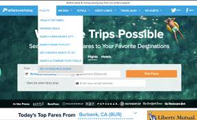 Plan My Trip: Top Websites For Travel Deals - NerdWallet American Airlines Coupon Code Number Pay For Flights With Ypal Credit Alaska Mvp Gold 75k Status Explained Singleflyer Credit Card Review Companion Certificate How To Apply Flight Network Promo Code Much Are Miles Really Worth Our Fly And Ski Free At Alyeska Official Orbitz Promo Codes Coupons Discounts October 2019 Air Vacations La Cantera Black Friday Klm Deals Promotions Dr Scholls Coupons Printable 2018 Airline Flights Codes 2017 Otrendsnet The Ultimate Guide Getting Upgraded On