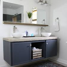 Bathroom Ideas Easy Renovations Rebuild Reconstruction Guest Remodel ... Easy Bathroom Renovations Planner Shower Renovation Master Remodel Bathroom Remodel Organization Ideas You Must Try 38 Aboruth Interior Ideas Amazing Quick Decorating Renovations Also With A Professional 10 For Creating Your Perfect Monochrome Bathrooms 60 Design With A Small Tubs Deratrendcom 11 Remodeling The Money Pit 05 And Organization Doitdecor In Accord 277 Best Sherwin Williams Decoration Decor Home 73 Most Preeminent Showers Tub And