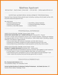 8-9 How To Write Resumes For Jobs | Tablethreeten.com Format For Job Application Pdf Basic Appication Letter Blank Resume 910 Mover Description Maizchicagocom How To Write A College Student With Examples Highool Resume Sample Example Of Samples Velvet Jobs Graduate No Job Templates Greatn Skills Rumes Thevillas Co Marvelous For Scholarship Graduation Bank Format Banking Sector Freshers Best Pin By On Teaching 18 High School Students Yyjiazhengcom Examples With Experience Avionet Employment Objective Samples Eymirmouldingsco Summer Elegant