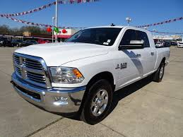 100 Trucks For Sale In North Ms Used Ram For In Laurel MS