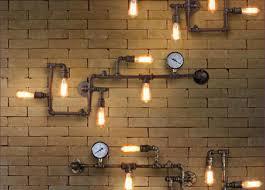 lighting wonderful corded wall ls in wall l wolverton