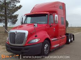 Used Trucks For Sale In Midland, TX ▷ Used Trucks On Buysellsearch Custom Auto Repairs Vehicle Lifts Audio Video Window Tint Equipment Sale Vaccum Truck Oilfield Services For Odessa Tx Freedom Buick Gmc In Serving Midland Andrews And Trucks For Sales Tx 1967 Chevrolet Ck Sale Near Odessa Texas 79765 Ford In Used On Buyllsearch Guide 2018 Sierra 1500 Denali 3gtu2pej1jg1514 Semi Trucks Midland Tx Steviecars New 2019 Ram Crew Cab Pickup