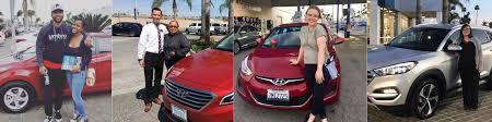 Bakersfield Halloween Town 2015 by New U0026 Used Hyundai Car Dealership Ca Bakersfield Hyundai