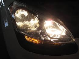 soul headlight bulbs replacement guide 042