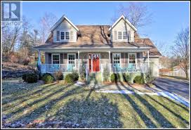 100 Mls Port Hope Ontario 150 Yeovil St ON House For Sale Royal LePage