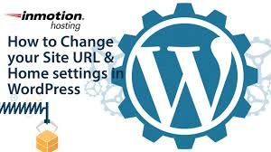 How To Change Your Site URL And Home Settings In WordPress - YouTube Hosting Files And Videos For Your Membership Site Jessica Interface Panel Video Bad Not Popular Few How To Embed In Squarespace Websites Clipchamp Blog Videoshare Sharing Platform By Greenycode Codecanyon Vtube V12 Script Ecodevs Icommercial Breakthrough Advertising Com Uk Editing Archives Vidmob Hosting Site Mnacho852 On Deviantart Flywheel Managed Wordpress Review Wpexplorer Codycross Planet Earth Image Video Bought Benefits Of Choosing An Your Social Network Online Choices What They Mean