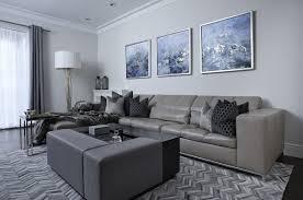 100 Modern Luxury Design Boscolo Contemporary Dk Decor