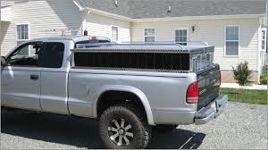 Truck Bed Dog Kennel Marvelous Dog Box Under Bed Cover Gun Dogs ... For Sale Uws Northern Dog Box Converted For Storage Trap Hunting Dog Box Dogs Dogs Owens Products Hunter Series Triplecompartment Without Top Coondawgscom Coonhound Classifieds And Message Forum Cutter Bays New Biggahoundsmencom Mountain Custom Kennelsmov Youtube Ukc Forums Built Boxes Tool Storage Alinum Sports Fabrication Seneca Diamond Truck Dans Gear Pick Up Truck The Wooden Workshop Oakford Devon Evans Jones Mi 49061