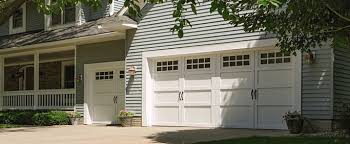 Garage 35 Unique Overhead Garage Door Repair Sets Modern Overhead