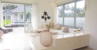 100 Villa House Design Modern Bali Villa Interior Projects Pure