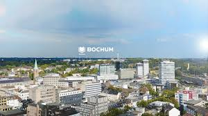 free bochum gedenkt mp3 with 00 00