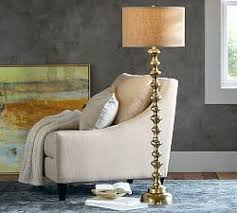 Pottery Barn Floor Lamps Discontinued by The 25 Best Pottery Barn Floor Lamps Ideas On Pinterest Living