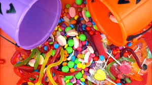 Tainted Halloween Candy 2014 by Halloween Candy Safety Wavy Tv