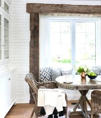 Coastal Home Decor Most Charming Rustic Ideas