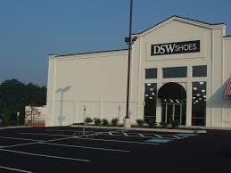 DSW Women s and Men s Shoe Store in Springfield PA