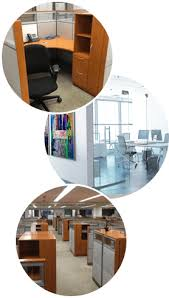 new and used office furniture systems solutions at discounts