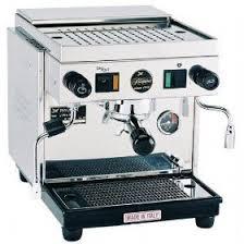 Pasquini Livia 90 Semiautomatic Commercial EspressoCappuccino Machine 0