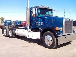 PETERBILT TANDEM AXLE DAYCAB FOR SALE 11633 Used 2013 Freightliner Scadia Day Cab Tandem Axle Daycab For Sale Kenworth T660 Single 9952 2008 Western Star 4900ex Triaxle 575304 2007 Mack Chn613 Day Cab Used Semi Truck 643667 Miles For Sale 2018 Lvo Vnr300 287353 Trucks Opperman Son Covington Tn Brilliant 2000 Freightliner Fld120 2014 8877 2019 Vhd300 288386 Peterbilt 379 Daycab Pinterest New 20 Mack An64t 9384
