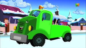 The Wheels On The Tow Truck | Truck Songs | Nursery Rhymes For ... Car Carrier Truck With Spiderman Cartoon For Kids And Nursery Lightning Mcqueen Cars Truck In Monster Shapes Songs Children The Song Ambulance Music Video Youtube Garbage By Blippi Fire Engine For Videos Wheels On Original Rhymes Baby Finger Family Trucks Surprise Eggs Titu Recycling Twenty Numbers