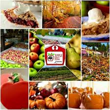 Larsen Apple Barn/ Bakery/ Museum - Home   Facebook North Canyon Road Mapionet Larsen Apple Barn In Camino California Sacramento Running Off The Rees Page 2 At Hill Engagement Session With Corey And Deli Goodies 101611 Youtube 6 Farms You Should Check Out This Fall El Dorado County Acvities Guide Visit 3 109 Bakery Museum Photos Facebook Home