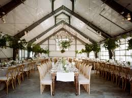 Wedding Venue Decorations Yorkshire: Decorating Ideas For Wedding ... 67 Best Barn Pictures Images On Pinterest Pictures Festival Wedding Venue Meadow Lake And Woodland In The Yorkshire Priory Cottages Wedding Wetherby Sky Garden Ldon Venue Httpwwwcanvaseventscouk 83 Venues At Home Farmrustic Weddings Sledmere House Stately Best 25 Venues Ldon Ideas Function Room Wiltshire Hampshire Gallery Crystal Chandelier With A Fairy Light Canopy The Barn East Riddlesden Hall Keighley Goals