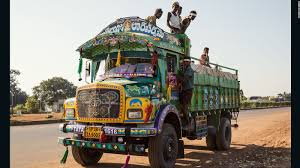 The Psychedelic World Of Indian Truck Art | CNN Travel Indian Truck Art Pimped Up Rides Media India Group Pimp My Rice Food Truck Ding With Donald Filepimp My Ridejpg Wikimedia Commons Ltd Steam Community Guide Pimp Achivement Art Contest Unimog Steemit School Bus American Truck Simulator 23 Playtest Deutsch Youtube Popmatters Lets Play American Simulator 67