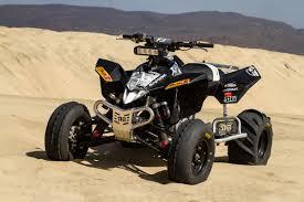 100 Sand Tires For Trucks DOONZ 10 DWT RACING