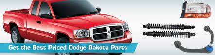 dodge dakota parts partsgeek