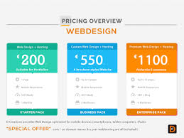 Prices Web Design & Maintenance | D Creations New Website November 2017 Magic It Services Ltd Affordable Seo Packages Website Designing Plan Just Host Coupon Deals Discount Codes Special Offers 10 Best Web Hosting Companies That Dont Suck Compare The Best Web Hosting Plans Updated February 2018 Azure Sites Basic Pricing Tier Blog Microsoft Fastcomet Review Feb The Perfect Company Top Service Outstanding User Sasfaction How To Buy A Cheap Domain Name Vripmaster Companies Vps Sver Webspace Virtual Siteground Wordpress 200ms Pingdom Load Times Low Cost Domains Made Simple Domainsfoundry